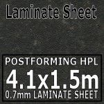 Lima Laminate Sheet 4120mm X 1510mm