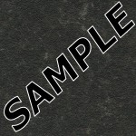 Lima Laminate Sample Polyrey Sample