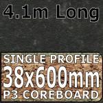 Lima Worktop 4100mm