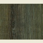 Wenge Block Silkwood Worktop 4100mm