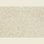 Luna Beige Surf Worktop 30mm x 3m