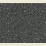 Midnight Quartzstone Worksurfaces by Options