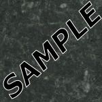 Midnight Stone Laminate Sample