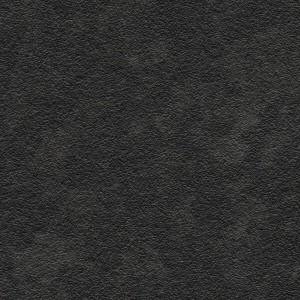 Midnight Surf Worktop 30mm x 3m
