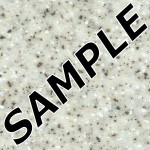Millstar Cream Formica Sample