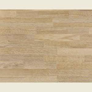 Natural Oak Blocked Ultramatt Worktop 3000mm