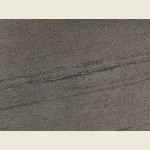 Natural Grey Stone Roche Worktop Breakfast Bar 4100mm