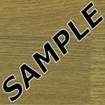 Natural Oak Block Duropal Sample