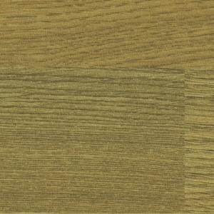 Natural Oak Block Top Velvet