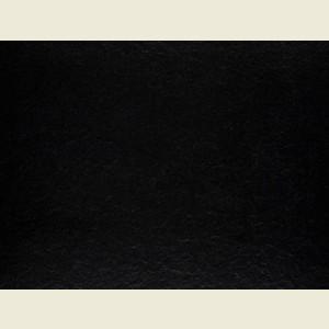 Noir Roche Work Surfaces