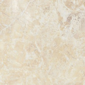 Nuance Italian Alabaster Gloss Wall Panels