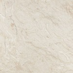 Nuance Ivory Marble Finishing Panel 2.4m