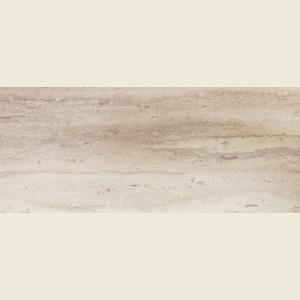 Platinum Travertine Riven Wall Panels