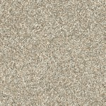 Granite Rossini Worktop 30mm x 3m