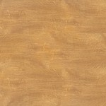 Oxford Oak Worktop 30mm x 3m