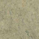 Oyster Sand Laminate Sheet 4100mm X 1300mm