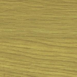 Padua Oak