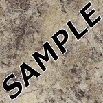Perlato Granite Formica Sample