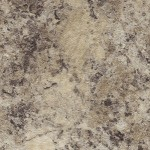 Perlato Granite Crystal