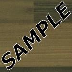 Plum Butcherblock Duropal Sample