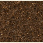 Espresso Worktop 3600mm