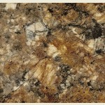 Golden Mascarello Worktop 3600mm