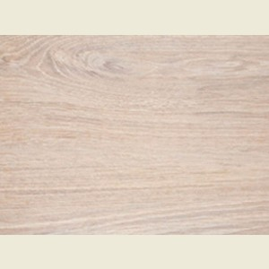 Quebec Oak Worksurfaces
