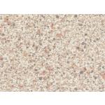 Sandgrain Crystal Matt Laminate Edging 1m