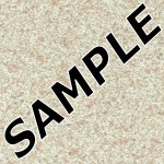 Sandgrain Formica Sample