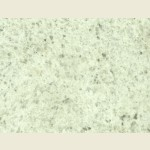 Santa Catalina Worksurfaces