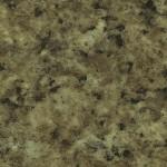 Sienna Granite Gloss