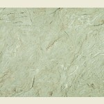 Silver Nacarado Worksurfaces