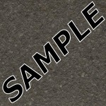 Smoke Formica Sample