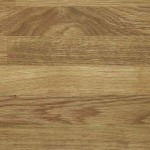40mm Howdens Solid Oak Block Worksurfaces