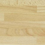 40mm Howdens Solid Beech Block Worksurfaces