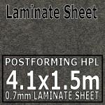 Solok Laminate Sheet 4120mm X 1510mm