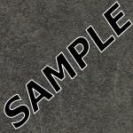 Solok Laminate Sample Polyrey Sample