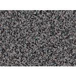 Stardust Crystal Matt Laminate Edging 1m