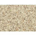 Taurus Sand Gloss Laminate Edging 1m