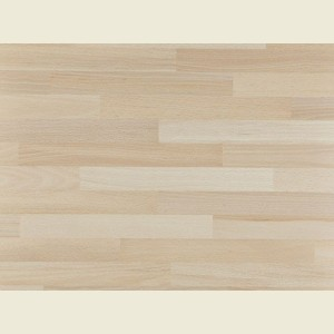 Tobacco Oak Worksurfaces