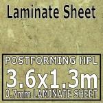 Travertine Laminate Sheet 3660 Mm X 1320 mm