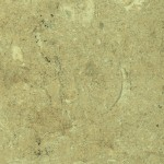 Axiom Travertine Etched Splashback