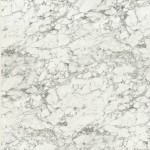 Nuance Turin Marble Worktop 360mm x 3m