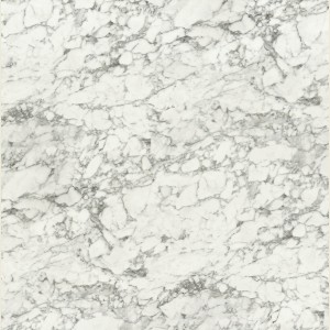 Nuance Turin Marble Worktop 600mm x 3m