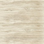 Urban Travertine Burnish Breakfast Bar 1800mm