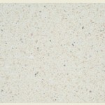 Nuance Vanilla Quartz Gloss Laminate Edging 1m