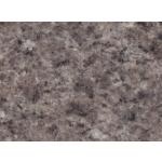 Verona Granite Gloss Laminate Edging 1m
