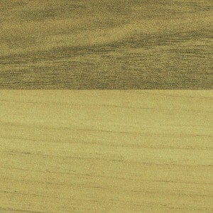 walnut butcher block laminate 2m worktop edging
