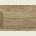 Walnut Wide Block Worksurfaces