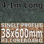 Welsh Slate Worktop 4100mm